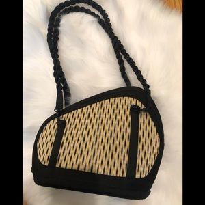 Unique bag in pristine condition!
